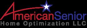American Senior Home Optimization